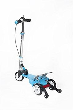as well Electric Scooter Throttle Wiring Diagram as well Razor E100 Electric Scooter as well Best Toys For 10 Year Old Boys as well Electric Bicycle Controller. on razor e100 electric scooter