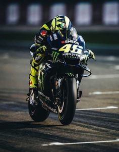 Valentino Rossi QatarGP_2019 Ducati, Yamaha, Race Around The World, Valentino Rossi 46, Background Images Hd, Vr46, 1957 Chevrolet, Love Me Forever, Isle Of Man