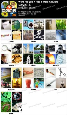 4pics1word 6 letters leaves 4pics1word pinterest 4pics1word 6 letters leaves 4pics1word pinterest expocarfo Image collections
