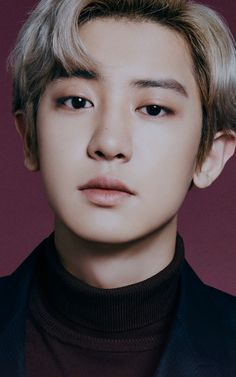 Shared by JungMandy. Find images and videos about exo and chanyeol on We Heart It - the app to get lost in what you love. Baekhyun, Chanyeol Cute, Exo Chanbaek, Kim Minseok, Park Chanyeol Exo, Chen, Kai, Exo Lockscreen, Z Cam