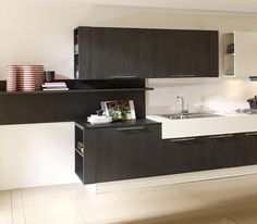 ERIKA - Contemporary design
