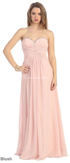 Sale! Cruise Homecoming Graduation Gowns Special Occasion Prom Dress & Plus Size