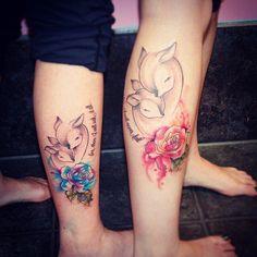 tatuajes-madres-e-hijas-25.jpg (640×640)