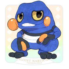 Pyssla Pokemon, Cat Pokemon, Pokemon Sets, Pokemon Cards, Cute Pokemon Pictures, Pokemon Images, Cute Pictures, Leprechaun, Chibi