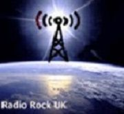 Radio Rock UK: 1970s Classic British Rock & Progressive, Floyd, Genesis, Camel, Yes, ELP, Caravan, King Crimson, Cream, Jethro Tull & Canterbury Bands