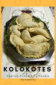 to Greek Hospitality Brunch Recipes, Fall Recipes, Vegan Recipes, Dinner Recipes, Greek Cooking, Pumpkin Pie Recipes, Fusion Food, Gluten Free Cooking, Healthy Appetizers