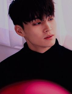 Im Jaebum x Fem Reader Genre: Smut Words: [Masterlist] Plot: When Im Jaebum catches you in a lie when you attempt to preserve your reputation during a game of Truth or Dare, you know you're in big. Got7 Jb, Yugyeom, Youngjae, Mark Bambam, Jaebum Got7, Jinyoung, Girls Girls Girls, Boys, Mark Jackson