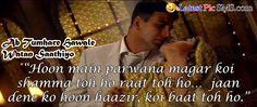 Bollywood Romatic Dialogues akshay Romantic Dialogues, Famous Dialogues, Bollywood, Romance, Movies, Romance Film, Romances, Films, Cinema