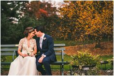 New York Botanical Garden wedding photos captured by New Jersey Wedding Photographer, J&R Photography  www.jrphotony.com