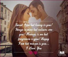 35 love proposal quotes for the perfect start to a relationship. Happy Birthday Quotes For Friends, Happy Valentine Day Quotes, Birthday Wishes For Boyfriend, Happy Propose Day Quotes, Husband Birthday, Love Proposal, Proposal Quotes, Romantic Love Messages, Romantic Love Quotes