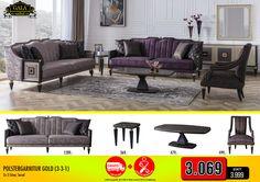 GALAMÖBEL GmbH Vogelweidplatz 10 A-1150 Wien  KONTAKTDATEN: Tel: +43-1-786 51 75 Web: galamoebel.at E-Mail: info@galamoebel.at  ÖFFNUNGSZEITEN: Mo-Fr: 09:00 - 19:00 Sa: 09:00 - 17:00 Sofas, Gold, Wicker, Armchair, Couches, Canapes, Couch, Lounge Seating, Settees