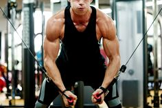Too much exercise can kill you, scientists have revealed. White men who work out at least 7½ hours a week are nearly twice as likely to suffer from heart disease as those who do a moderate amount, …
