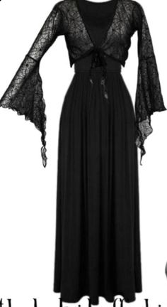 Gothic Outfits, Edgy Outfits, Cute Outfits, Fashion Outfits, Fairytale Dress, Outfit Maker, Astronauts, Basic Outfits, Beautiful Gowns