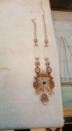 Incomparable Boho jewelry model,Jewelry organizer diy and Cute jewelry for prom. India Jewelry, Pearl Jewelry, Wedding Jewelry, Beaded Jewelry, Jewelery, Silver Jewelry, Jewelry Rings, Jewelry Logo, Chanel Jewelry