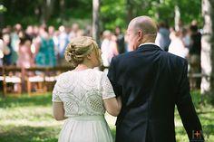 #wedding #fatherdaughter #leahandmark.com