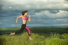 Allison Hubbard Rolfing 2121 S. Dynamic Warm Up, Blood Sweat And Tears, Plyometrics, Live Fit, Running Motivation, Running Women, Woman Running, Race Day, Studio