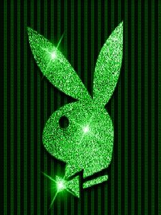 GIPHY is your top source for the best & newest GIFs & Animated Stickers online. Playboy Bunny Tattoo, Playboy Logo, Bunny Tattoos, Bubbles Wallpaper, Cute Wallpaper Backgrounds, Pretty Wallpapers, Disney Pin Up, Chanel Wallpapers, Gothic Fantasy Art