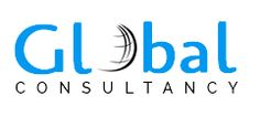 Global Consultancy Firm is a leading consultancy service that promises to make things easy for new entrants in the Indian market. We have been in business for the longest time and have the deepest understanding of a variety of diverse industries, including food and beverages, plastic, dairy, foreign liquor, bio energy, and packaging.