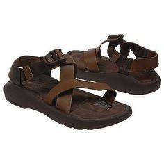 44a016eb2 New Chaco Z1 Leather Colorado II Bison Mens 13 ....  74.90
