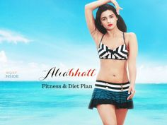 Alia Bhatt Diet Plan
