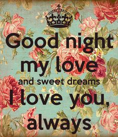 good-night-my-love-and-sweet-dreams-i-love-you-always-zZu1Fm-quote.png (600×700)