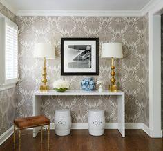 In Good Taste: Shelley Johnstone Design