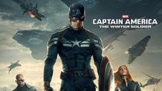Film Captain America: The Winter Soldier - Aksi Chris Evans Menumpas Organisasi…