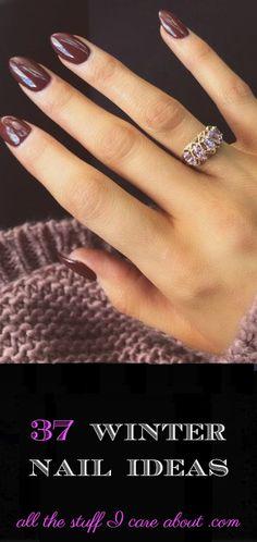 winter nails, Christmas nails, festive nails, acrylic nails, coffin nails, polish, blue nail design, black nail design, glitter nail design, classy nails, almond nails, round nails, short nails, long nails, burgundy nails, white nails, nail art, nail ideas, long nails, Opi nails,  purple nails, gray nails, silver nails, gold nails, elegant nail art, sparkly nail art, sparkly nail design,