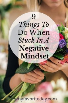 Being stuck in a negative mindset makes life feel complicated! You can be intentional in seeing the positive even when stuck inside! Negative Thoughts, Positive Thoughts, Positive Vibes, Feeling Discouraged, Feeling Overwhelmed, Finding Motivation, How To Get Motivated, Healthy Relationship Tips, Declutter Your Life