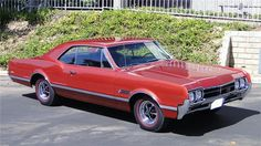Muscle Cars 1962 to 1972 - Page 272 - High Def Forum - Your High Definition Community & High Definition Resource