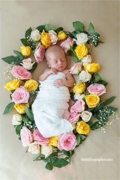 thebirthographer.com - WV based maternity, birth and newborn photographer