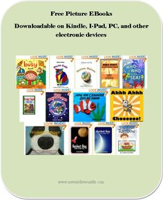 No Twiddle Twaddle: Kindle for Kids Free EBook Daily