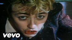 Stray Cats - Stray Cat Strut (3:20) - by emimusic | YouTube <3