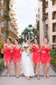 Chico Wedding and Engagement Photogarpher - TréCreative Film&Photo (25 of 178).jpg