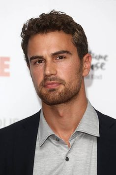 "Theo James arrives for the UK premiere of ""War On Everyone"" at Picturehouse Central on September 2016 in London, England. Get premium, high resolution news photos at Getty Images Theo James, Theodore James, James 3, Shailene Woodley, Romantic English Movies, Sanditon 2019, Just Beautiful Men, Beautiful People, Good Looking Actors"