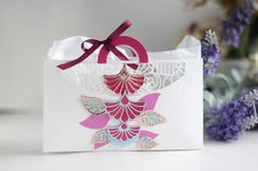 Elena Olinevich Becca, Otp, Stained Glass, Bouquet, Gift Wrapping, Paper, Amazing, Handmade, Gifts