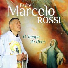 W50 produções mp3: W50 - Padre Marcelo Rossi - O Tempo de Deus