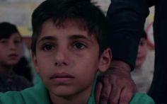 «Ήρωες»: Ένα φιλμ για το σχολικό εκφοβισμό