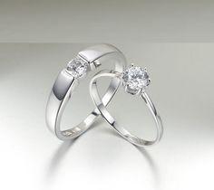 silver wedding rings white topaz gemstone rings jewelry cheap silver wedding rings for women Silver Wedding Rings, Wedding Rings Vintage, Wedding Rings For Women, Gold Rings, Cheap Jewelry, Jewelry Rings, Topaz Gemstone, Gemstone Rings, White Topaz