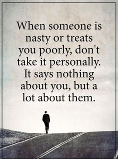 300 Motivational Inspirational Quotes About Words Of Wisdom quotes life sayings 123 Now Quotes, Deep Quotes, True Quotes, Great Quotes, Quotes To Live By, Change Your Life Quotes, Words Of Wisdom Quotes, Inspirational Quotes About Parents, Quotes For Family