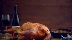 Жаренная индейка рецепт с фото, за 2 ч. 30 мин. приготовить на 6 человек(а) Выпечка дома от Chefcook Turkey, Meat, Chicken, Food, Turkey Country, Meals, Yemek, Buffalo Chicken, Eten