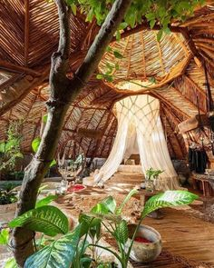 Tulum Hotels, Hotels And Resorts, Wonderful Places, Beautiful Places, Garden Pavillion, Destinations, The Perfect Getaway, Backyard Patio Designs, Outdoor Spaces