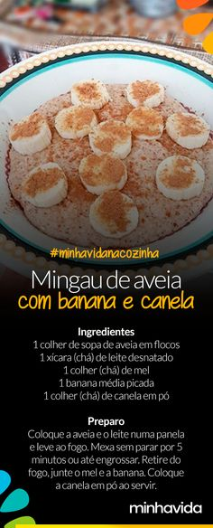 Healthy Breakfast Snacks, Healthy Eating, New Recipes, Healthy Recipes, Recipies, Taste Made, Brunch, Easy Meals, Food And Drink