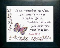 Gina - Name Blessings Personalized Cross Stitch Design from Joyful Expressions New Baby Names, Baby Girl Names, Cross Stitch Designs, Cross Stitch Patterns, Name Design, Favorite Bible Verses, Names With Meaning, Gifts For Family, Cross Stitch Embroidery