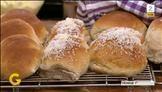 Kardemommeboller | Wenches kjøkken | God morgen Norge | TV 2