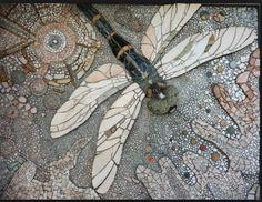 mosaics tama zoo japan - Avast Yahoo Image Search Results