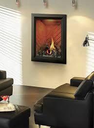 Related image Small Bathroom, Master Bathroom, Vented Gas Fireplace, Bath Paint, Luxury Sofa, Bathroom Interior Design, Apartment Design, Sofa Design, Dress Shirt