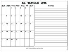 October Calendar Template 2016 - √ 25 October Calendar Template 2016 , Free Printable Cute 2016 Calendars by Shining Mom June Calendar Printable, Weekly Calendar Template, Calendar Notes, September Calendar, Printable Calendar Template, 2016 Calendar, November 2015, Chevron