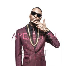 Soulja boy do it big lyrics
