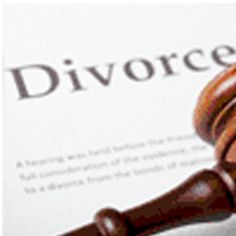 NONCONTESTED DIVORCE HOUSTON offers quickest divorce service all over in Houston. To know more visit our website.